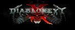 DiabloNext Foros - Noticias, guías y recursos de Diablo IV, Diablo Immortal y Diablo II: Resurrected en español