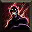 Enchantress amplifydamage.png