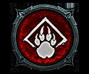 Druida (Diablo IV) - DiabloNext Wiki