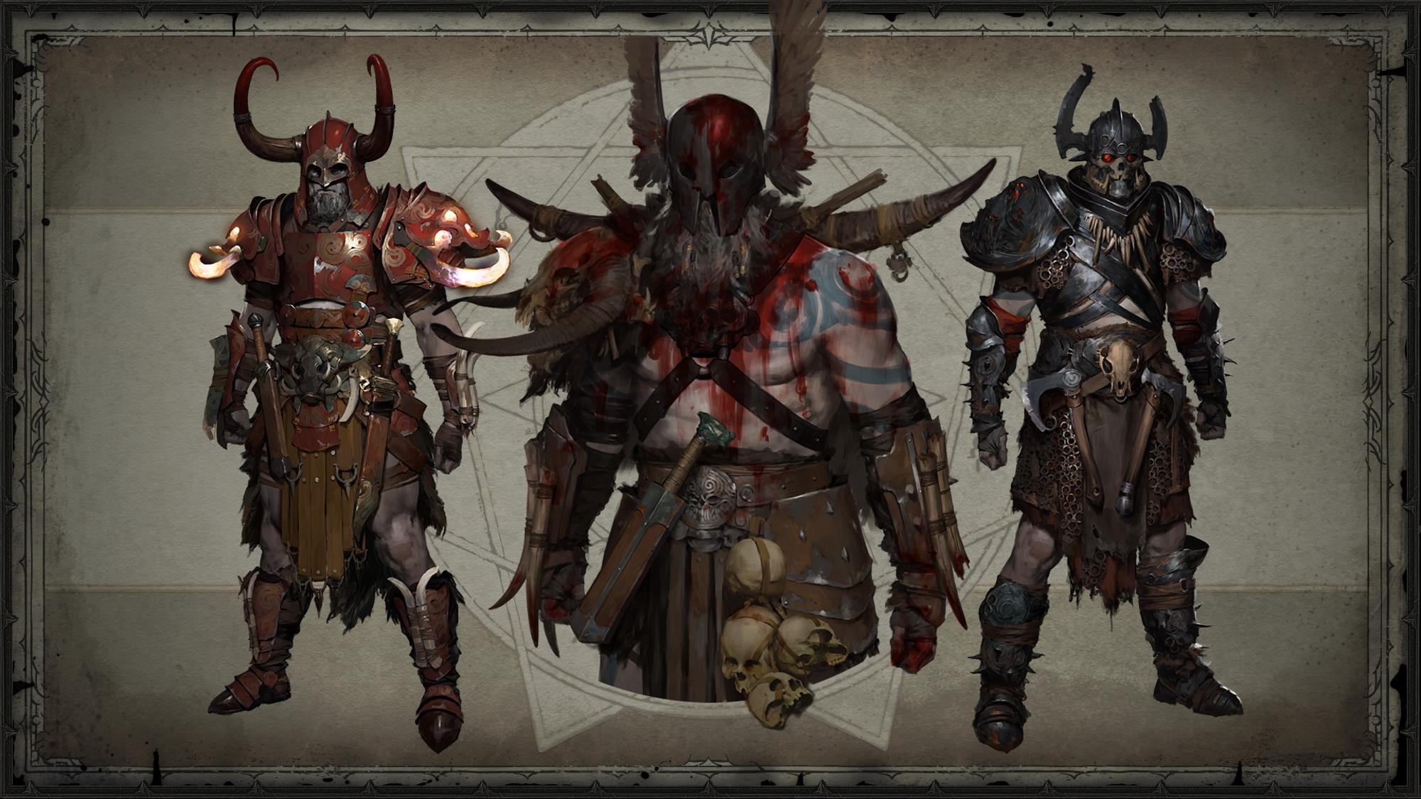 Barbarian_Legendaries