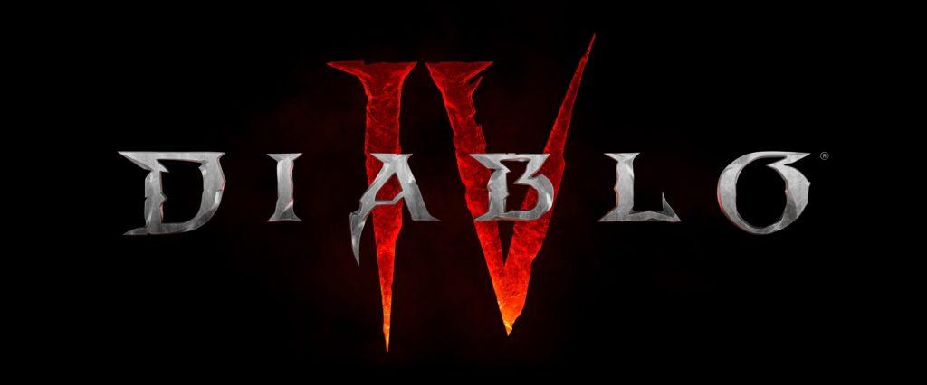Características de Diablo IV: repaso octubre 2020
