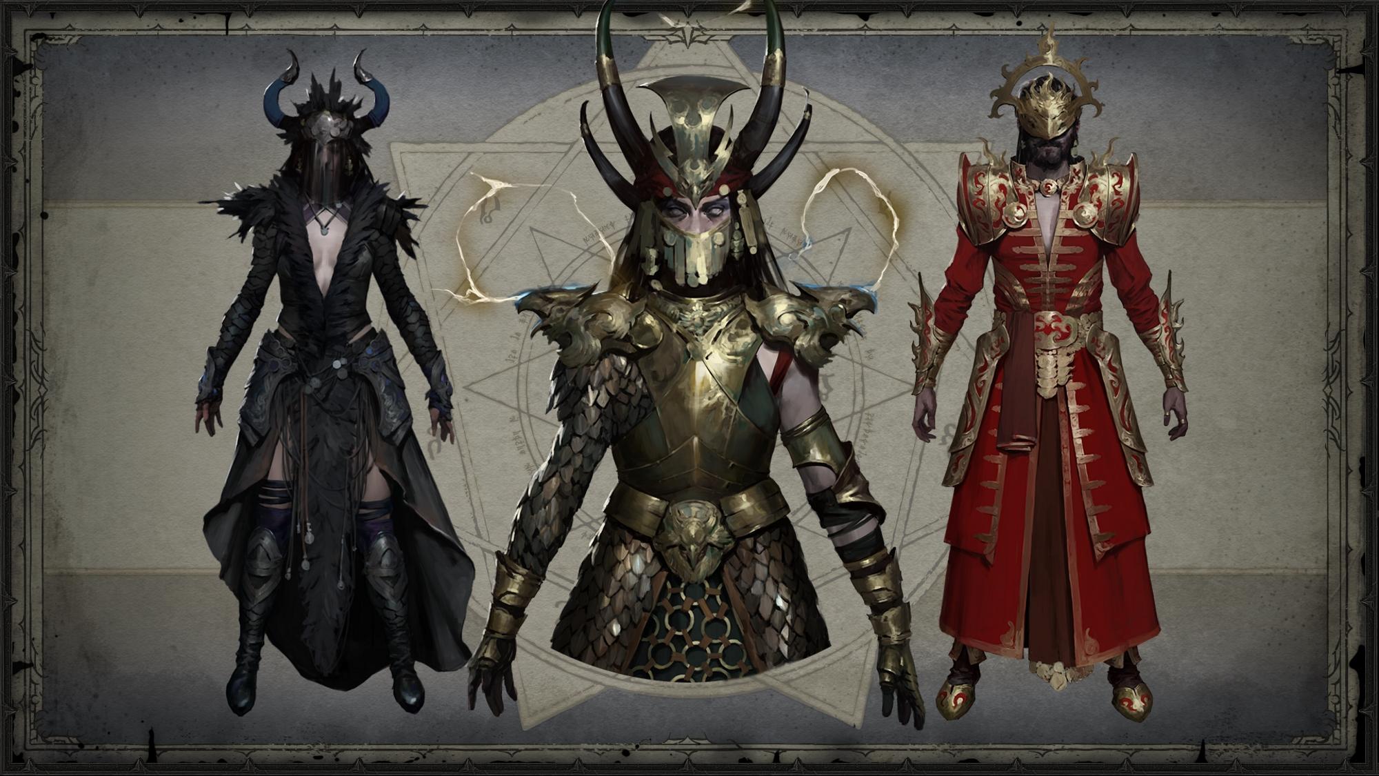 Sorcerer_Legendaries