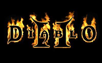289315-diablo-ii-logo