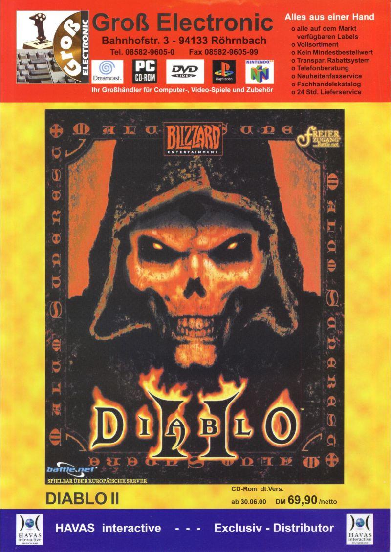 450112-diablo-ii-other