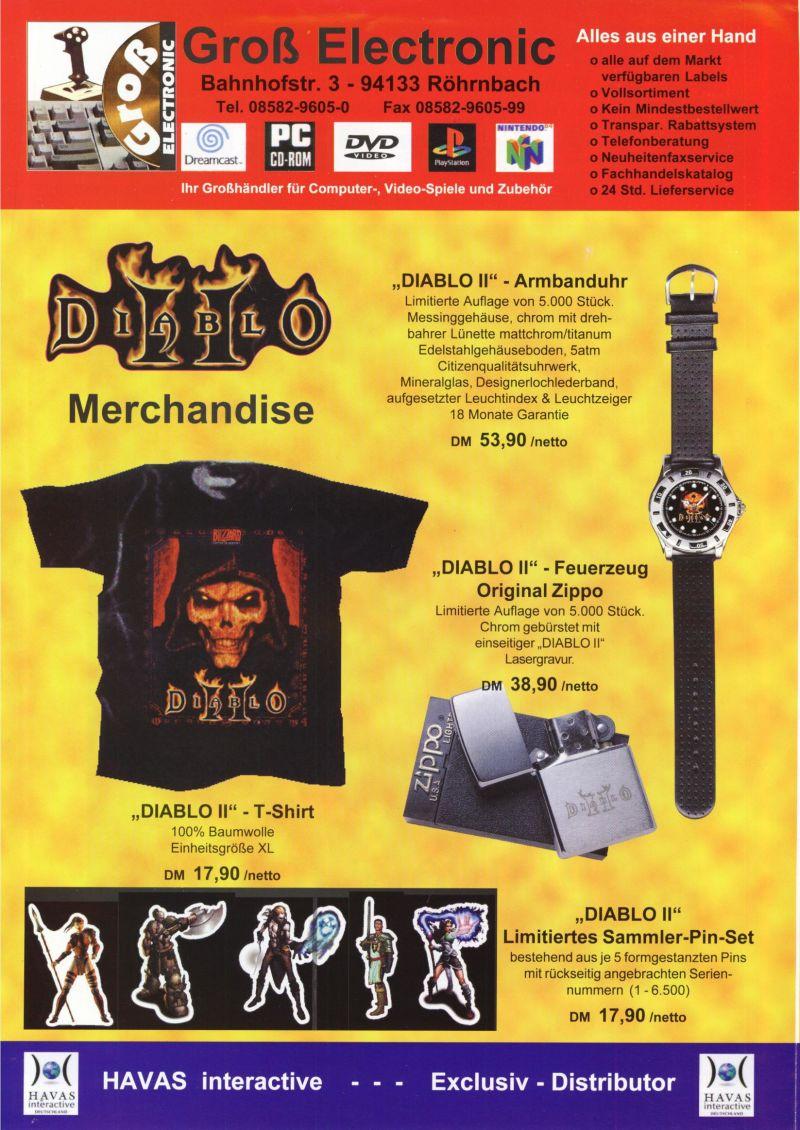 450113-diablo-ii-other