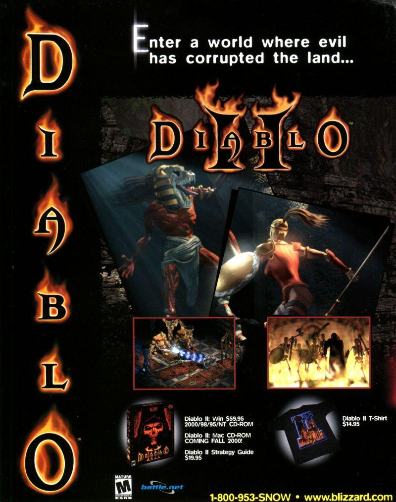 489706-diablo-ii-other