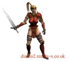 amazon-sword.14451