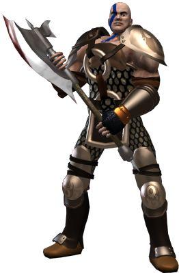 barbarian.14430