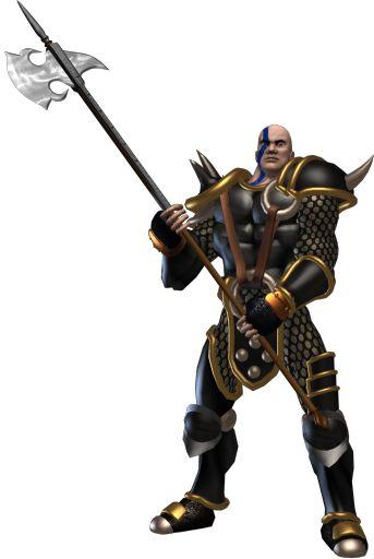 barbarian.14432