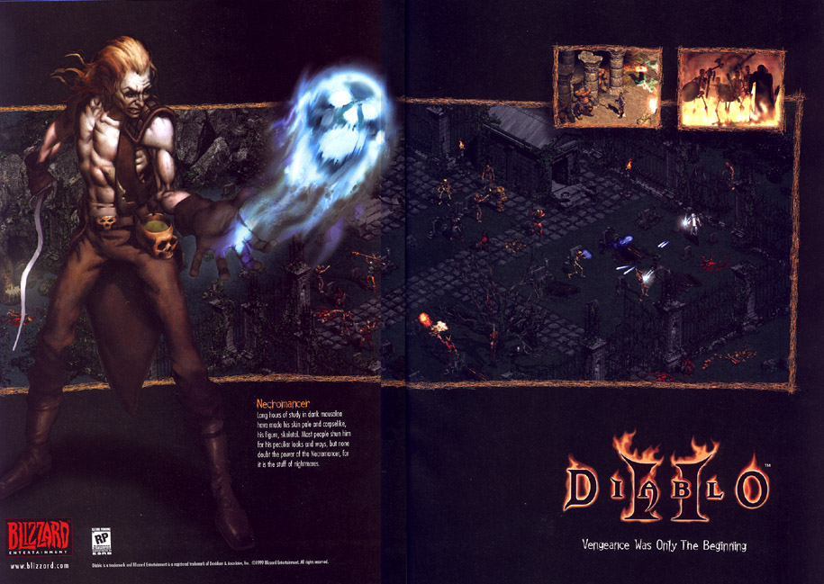 d2-magazine-ad.15764