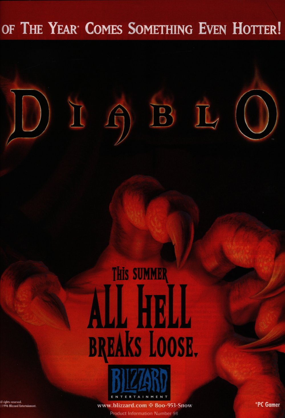 diablo-ad-june-1996.18325