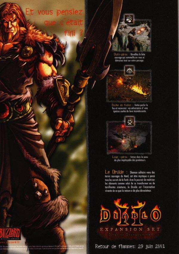 druid-french-ad.14470