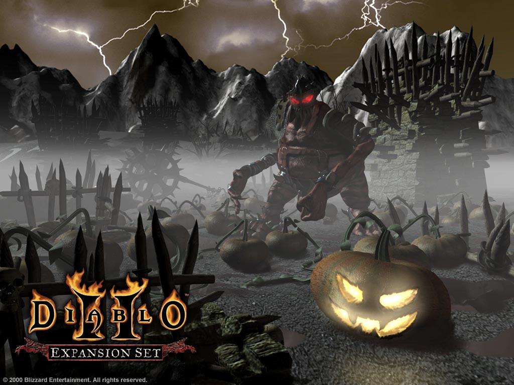 halloween-act-5.15755