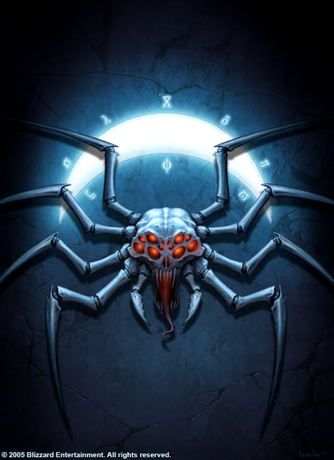 moon-of-the-spider.17501