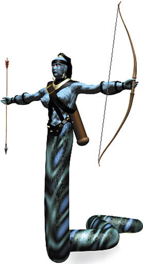 snake-archer.14351