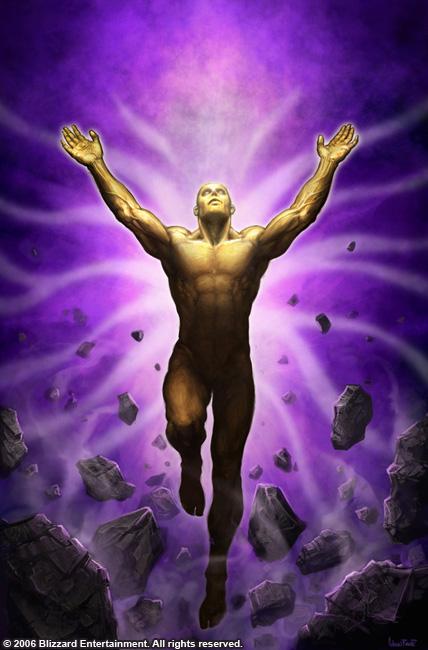 the-veiled-prophet.17504
